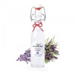 Levanduľa lekárska - organická kvetová voda