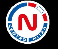 Centro Nitra